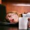 UOblog-vol.17 寝マクロでアナトミーを上げる方法